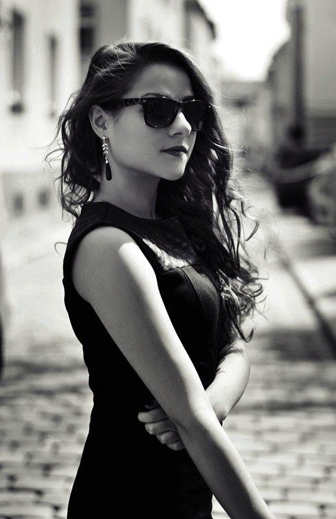 #me #session #elegance #myself #kazarmojainspiracja