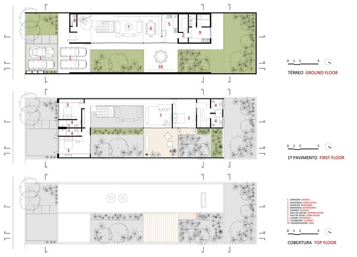 63 besten floorplan bilder auf pinterest grundrisse. Black Bedroom Furniture Sets. Home Design Ideas