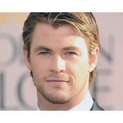 CHRIS HEMSWORTH 8x10 inches /+/ 20x25cm HIGH GLOSSY EXCELLENT QUALITY PHOTO 2,99€ http://be.ebid.net/for-sale/chris-hemsworth-8x10-inches-20x25cm-high-glossy-excellent-quality-photo-141253660.htm