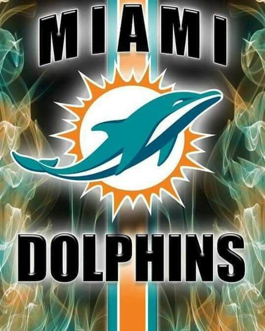 788 best images about miami dolphins  on pinterest
