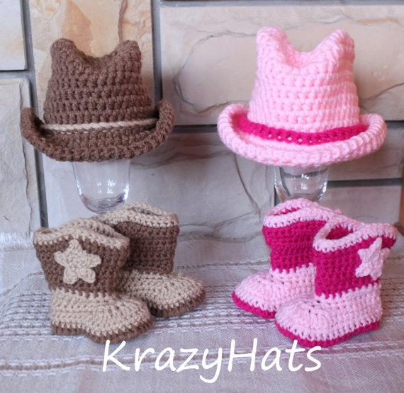 Mejores 1858 imágenes de Gorritos ♡ en Pinterest | Sombreros de ...