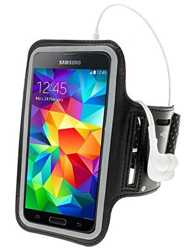 Galaxy S5 : 7 accessoires indispensables