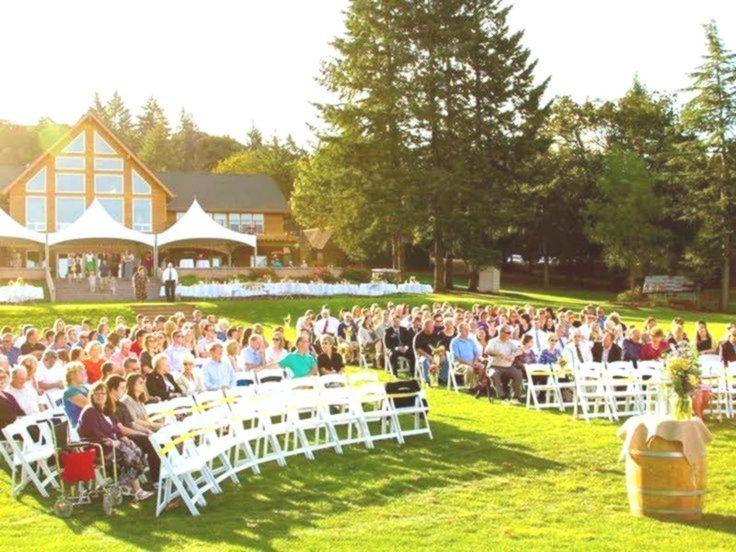 Portland Wedding Venues On A Budget Affordable Oregon Wedding Venues Affordable Budget Ore Portland Wedding Venues Wedding Venues Oregon Portland Weddings