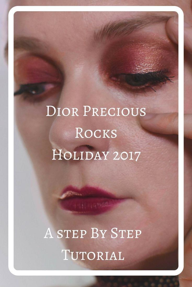 #tutorial  #beauty #makeup #makeupjunkie #makeupaddict #makeuptips #bbloggers #lbloggers #beautyblogger #beautyblog #germanblogger #germanbeautyblog #germanbeautyblogger #ontheblog #review  #beautycommunity #youtube #vloggers #youtuber #youtubegermany #sc