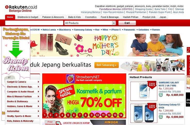 Pin oleh Info Pendidikan Indonesia di Bola Unik dan Jepang