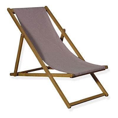 17 meilleures id es propos de chaise longue jardin sur - Chilienne chaise longue ...