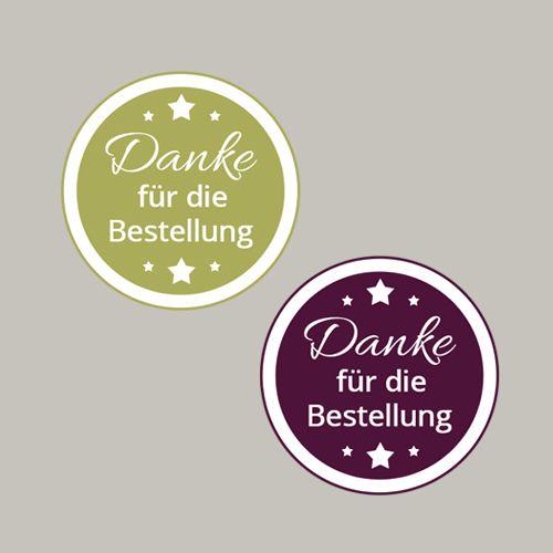 kreis_danke_bestellung_01a