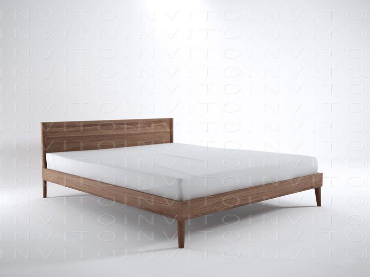 faltbare schlafcouch für täglichen bedarf- zwei designlassiker ...