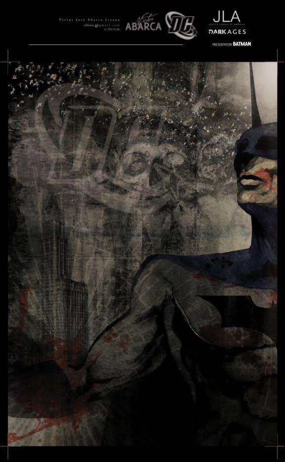 batman72.jpg (577×936)