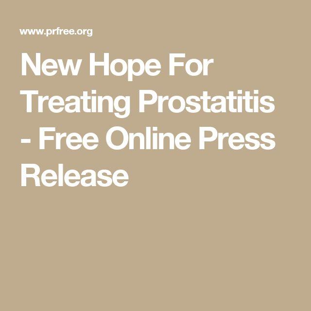 behandlung bei prostatitis beschwerden.jpg