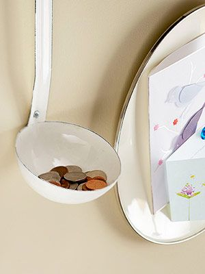 found pocket changeKitchens, Loose Change, Coins, Cute Ideas, Room Ideas, Laundry Rooms, Front Doors, Servings Piece, Home Offices