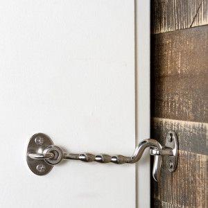 Best 25+ Door hooks ideas on Pinterest   Over the door hooks ...