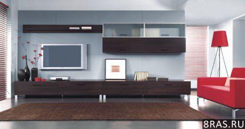 Мебель на заказ | Тамбов объявление №4438