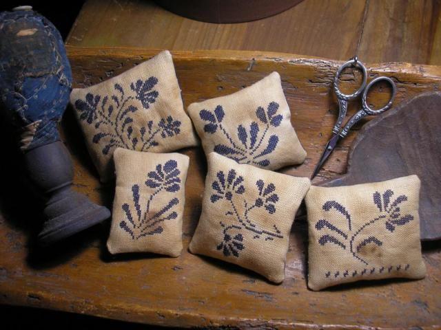 taylors*farmhouse*attic | Primitive Handmades Mercantile