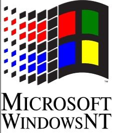 20 Years of Microsoft Windows NT