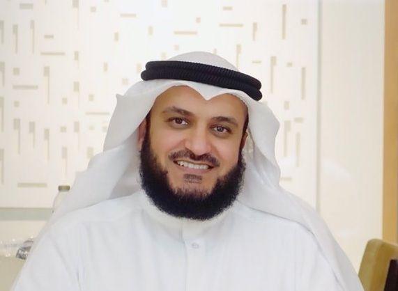 قصة سيدنا يونس عليه السلام في القرآن الكريم Baseball Hats Nun Dress Fashion