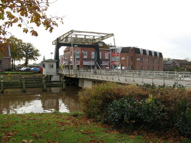 Bentheimerbrug