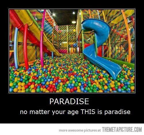 Haha admit it, its Very true!