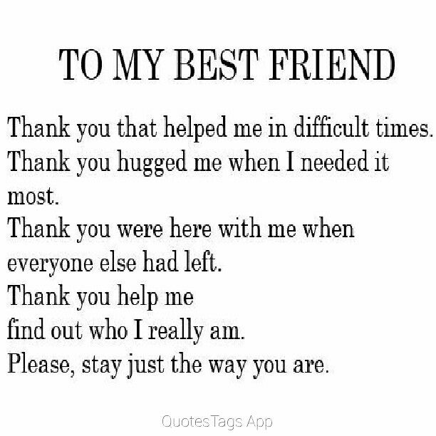 20 best best friends images on pinterest beat friends best to my bestfriend expocarfo