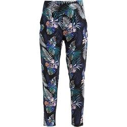 Miss Selfridge Spodnie materiałowe multibright