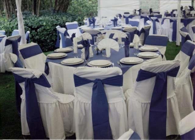 BANQUETE COMPLETO A DOMICILIO.  Banquetes Shell´s tiene para usted excelentes y completos servicios de banquetes convencionales, ...  http://tlalpan.evisos.com.mx/banquetes-completos-de-lujo-a-domicilio-1-id-473891