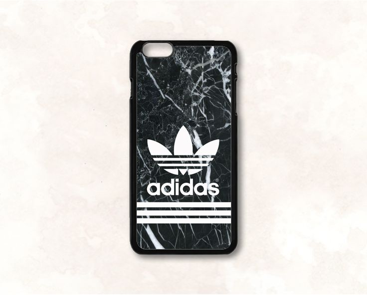 ----PRODUCT+DESCRIPTION-----  ===============================  *+100%+Brand+new  *+High+quality+back+case+cover+for+iPhone+6/6s,+iPhone+5,+iPhone+5s,+iPhone+5c+and+iPhone+6+plus  *+Made+up+with+high+quality+PC+and+TPU+material.  *+Protect+your+phone+from+scratches,+bump,+shock+and+other+elements+...