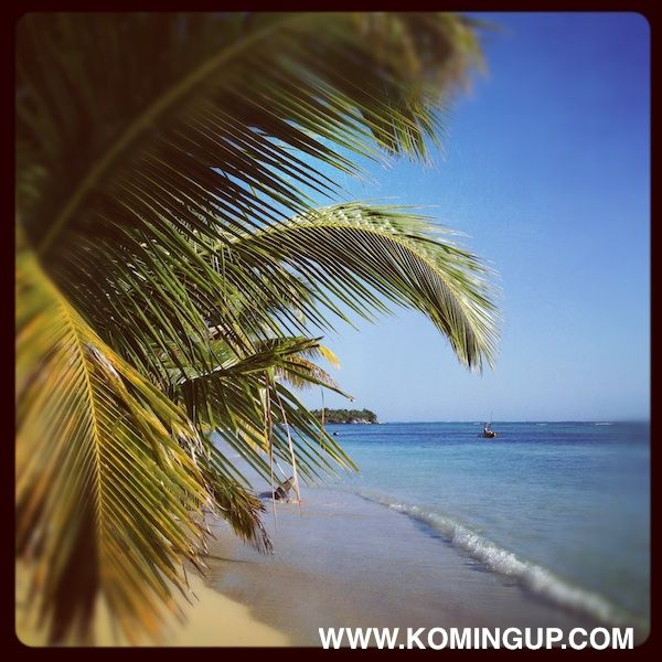 ILE AUX NATTES ISLAND IN MADAGASCAR BY WWW.KOMINGUP.COM THE BLOG OF THE LATEST TRAVEL TRENDS