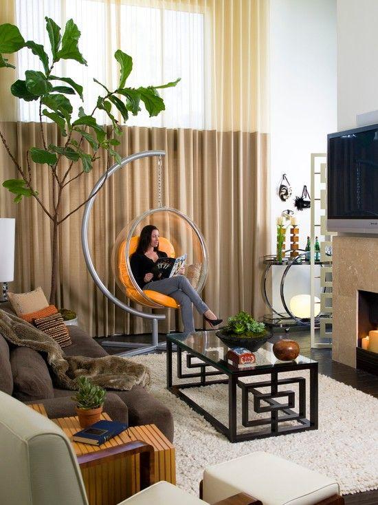 best 25+ wohnzimmer einrichten ideen ideas on pinterest ... - Wohnzimmer Einrichten Ideen Modern