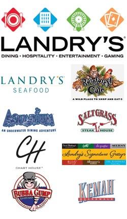 Fast Food Places Hiring In Las Vegas