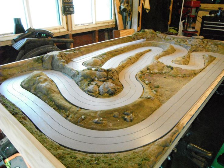 Ho Slot Car Tracks | 1000x1000.jpg