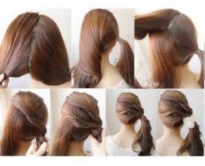 simple-hairstyles-for-medium-hair.jpg (300×243)