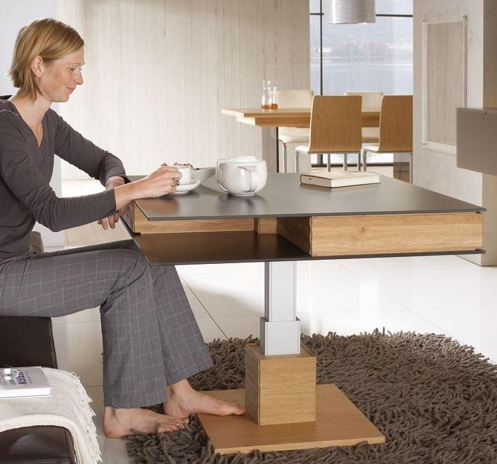 48 besten Esszimmer Bilder auf Pinterest Bunte stühle, Diner - esszimmer eckbank voglauer