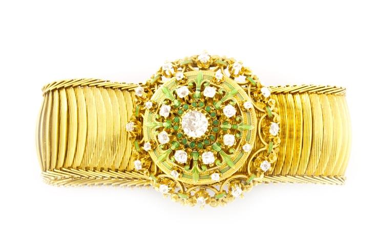 bracelet/bransoleta