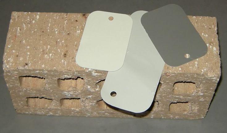 Good exterior colour scheme L to R, Colourbond Paperbark/merino, Wattyl smooth horizon, colourbond Jasper