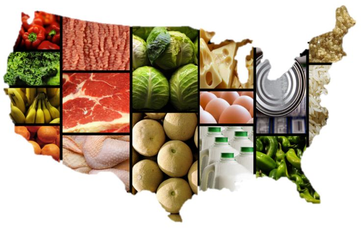 National Food Safety Educator's Network (EdNet) - Food Safety News Journal:http://haccpu.com/blog/food-safety/national-food-safety-educators-network-ednet-food-safety-news-journal/