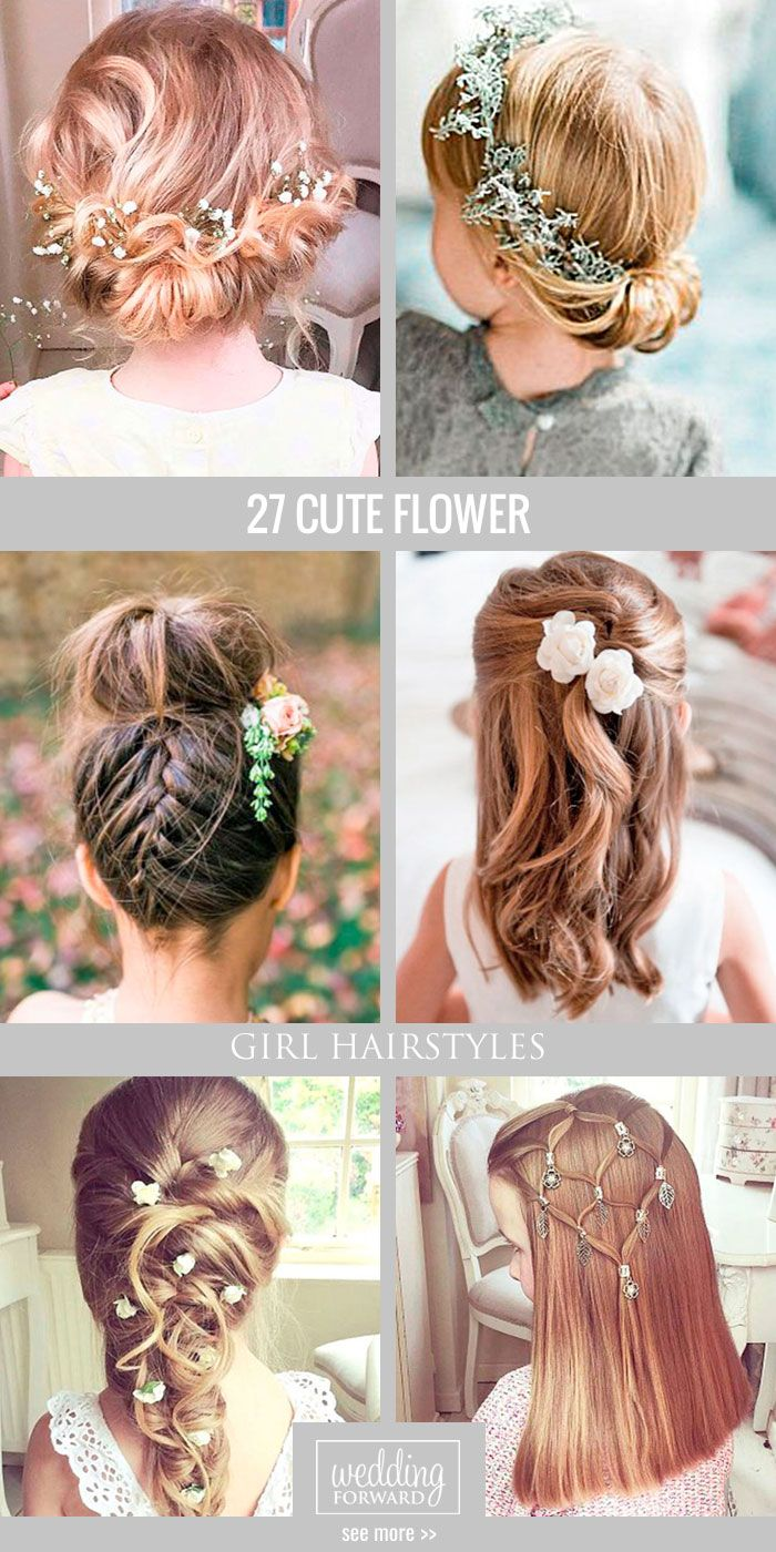 243 best capelli images on pinterest