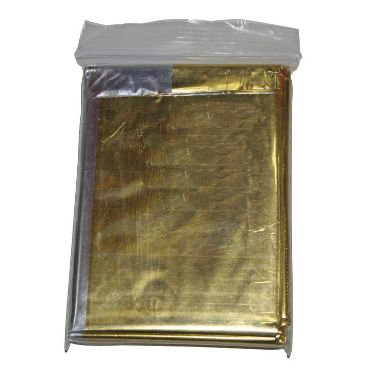 Thermal Blanket,Advanced, 2,1x1,6m image
