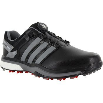 Promo Code Adidas Mens Adipower Boost Golf Shoe Golf Shoes