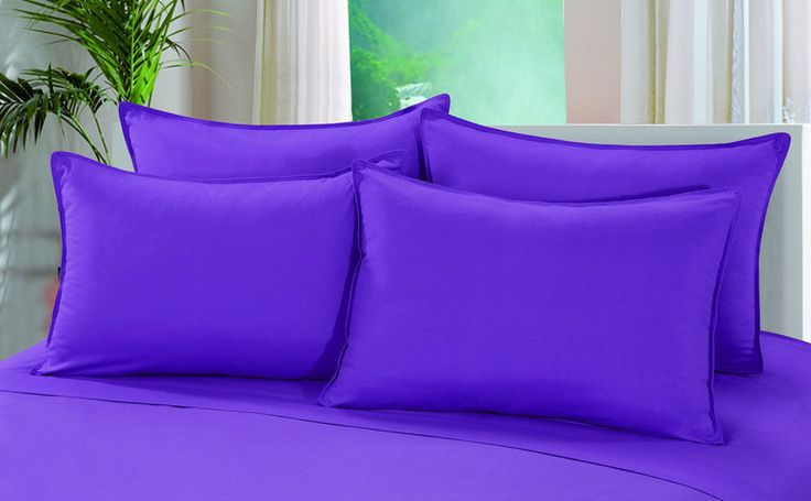 25 Best Images About Bed Sheets On Pinterest Bed Sheet