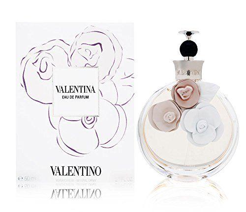 Valentino Valentina Eau De Parfum Spray for Women, 1.7 Ounce  http://www.womenperfume.net/valentino-valentina-eau-de-parfum-spray-for-women-1-7-ounce-2/