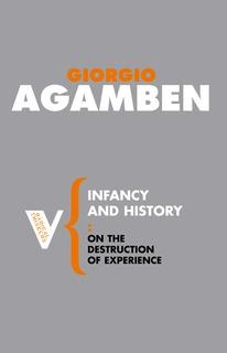 http://en.wikipedia.org/wiki/Giorgio_Agamben