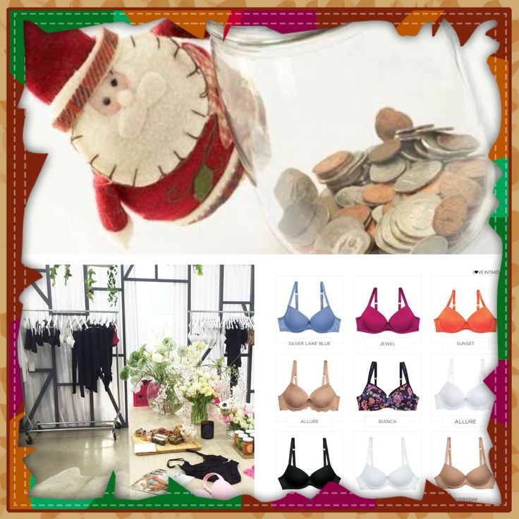 Earn extra $$ for Christmas. I'll be your mentor. Working with beautiful women and a beautiful product #loveintimo