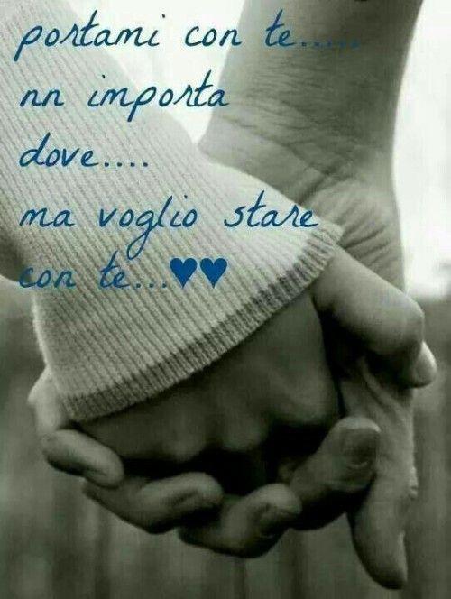 https://immagini-amore-1.tumblr.com/post/163541668187 frasi d'amore da condividere cartoline d'amore