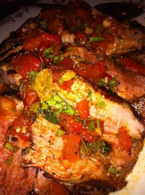 ... + images about Salsa on Pinterest | Chile, Spicy salsa and Enchiladas