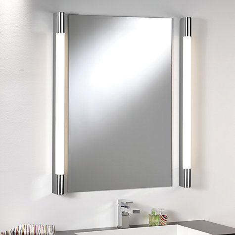 Bathroom Mirror Lights John Lewis 81 best perth ligte bathroom images on pinterest | bathroom ideas