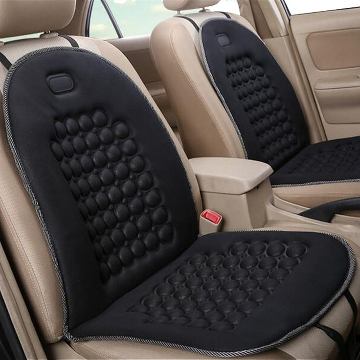 how to clean car upholstery seats