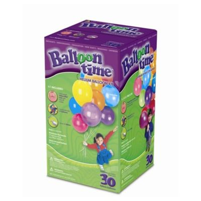 bouteille-helium-jetable-30-ballons