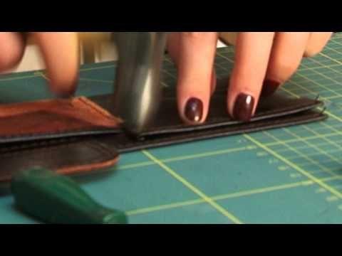 Швы и инструменты для их создания. Видео из игры Майнкрафт
