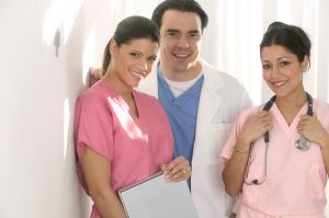 Come here to have knowledge about CNA. We are completely focused towards CNA education.
