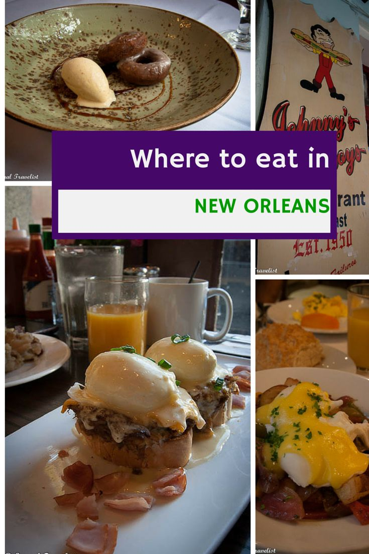 96 Best Images About New Orleans On Pinterest Museums